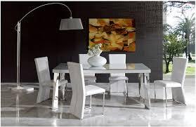 Modern Dining Room Furniture Sets Dining Room Chairs Modern Kitchen Table Sets Corner Breakfast Nook