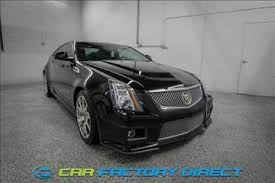 2004 cadillac cts v for sale cadillac cts v for sale in connecticut carsforsale com