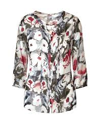 popover blouse peasant popover blouse cleo
