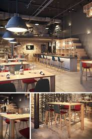 63 best mobilier restaurants bars furniture images on pinterest perfect to furnish a restaurant or a bar discover the moods collection by mobitec