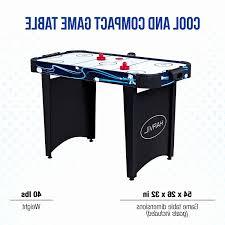 carrom air hockey table carrom 415 super stick hockey table fresh air hockey table wiring