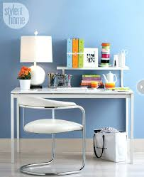Desk Organizer Ideas Office Storage Ideas Small Spaces Inspiring Small Desk Storage