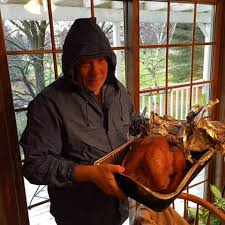 thanksgiving smoked turkey thanksgiving smoked turkey of love the happy diabetic