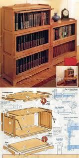 9 besten barrister bookcase bilder auf pinterest furniture