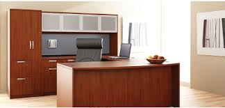 Used Office Furniture In Charlotte Nc by Office Liquidators New And Used Office Furniture In Lakewood