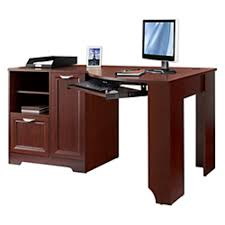 realspace magellan height adjustable desk realspace magellan pneumatic stand up height adjustable desk