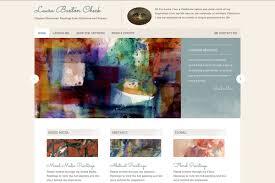 portfolio iversen design