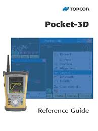 7010 0628 rvj pocket 3d referenceguide menu computing