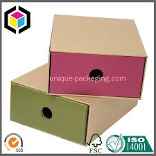 amazing of cardboard storage boxes with drawers cardboard