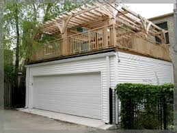 garage roof framing plans plans diy free download free small wood