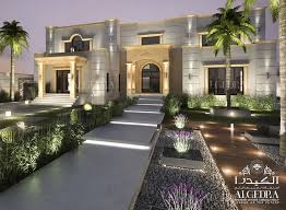 home exterior design consultant excellent villa outside design gallery best ideas interior