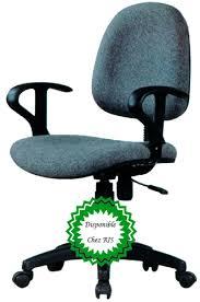 chaise pc rachid informatique système bureautique bureau pc chaises