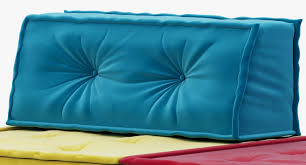 Inflatable Chesterfield Sofa by 3d Model Interia Siesta Sofa Cgtrader