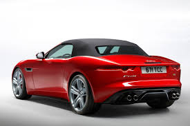 jaguar f type custom jaguar f type google search oto pinterest cars dream cars