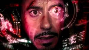Tony Stark Tony Stark Is The Best Character In Mcu Business Insider
