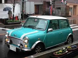 377 best mini images on classic mini mini coopers and car