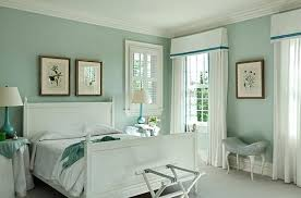 Bedroom Designs With White Furniture White Furniture Master Bedroom Antique White Bedroom Furniture