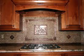 creative ideas for kitchen back splash designs kitchen back splash decorative stone kitchen