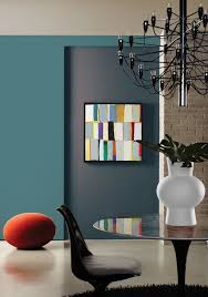 55 best formica laminate solid colors images on pinterest