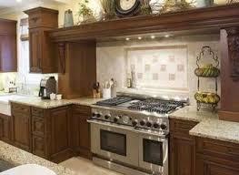 28 diy kitchen cabinet decorating ideas diy kitchen yeo lab