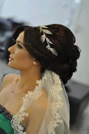 hair pieces for wedding trendy hair pieces wedding destination colombia