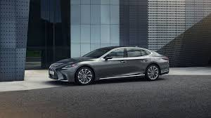 lexus luxury sedan lexus ls luxury sedan lexus europe