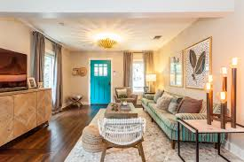top interior designers maureen stevens design