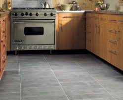 Lowes Kitchen Floor Tile by Cozy And Chic Kitchen Floor Tiles Designs Kitchen Floor Tiles