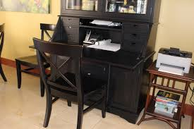 Pottery Barn Writing Desk by Furniture For Sale Hawaii Real Estate And Vacation Rentals