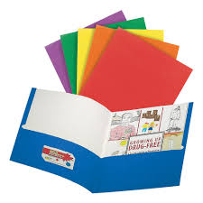 Office Depot Desk Accessories by Back To School Supplies At Office Depot And Officemax