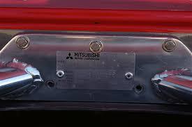 mitsubishi starion engine stunning starion mitsubishi packs a punch