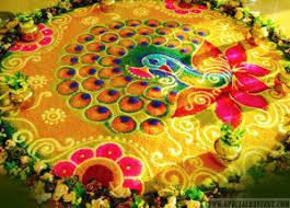 diwali home decorating ideas 11 11 2015 diwali decoration ideas for home diwali decoration tips