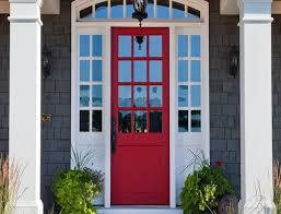 Best Paint For Exterior Door Best Paint For Exterior Door Door Design