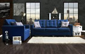 Royal Blue Bedroom Ideas by Living Room Red And Grey Living Room Ideas Living Room