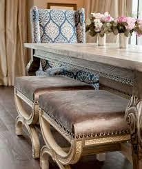 atlanta interior design atlanta furniture store sandy springs