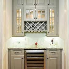 kitchen cabinet wine rack ideas built in wine racks for kitchen cabinets find best throughout rack