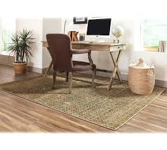 12 X 15 Area Rug 12 X 15 Area Rugs Kendamtbteam