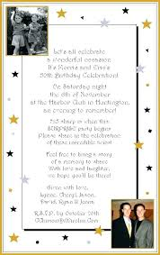 party invitation wording 50th birthday invitation wording birthday invitation wording and