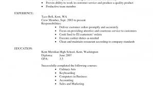 Sample Skills For Resume by Skills Examples For Resume Communication Skills Resume Abilities