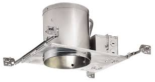 Recessed Track Lighting Systems Led Lighting Captivating Lsi Recessed Track Lighting Juno