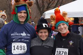 thanksgiving things to do 8 things to do in westfield over thanksgiving week westfield nj