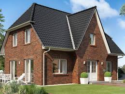 Einfamilienhaus Suchen 12 Besten Landhaus Bilder Auf Pinterest Einfamilienhaus