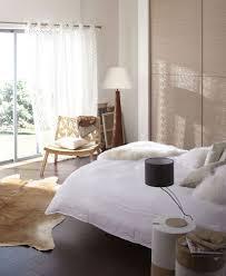rideau de chambre 9 rideaux pour une chambre côté maison