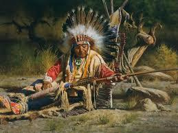 native american horses native american wallpapers paintings