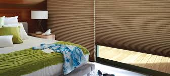custom window treatments in pompano beach