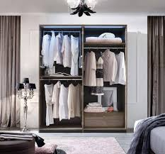 Bedroom Sets With Wardrobe Made In Italy Quality High End Bedroom Sets San Jose California
