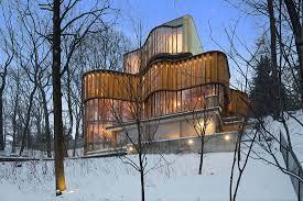 integral house 194 roxborough dr toronto on designed spaces