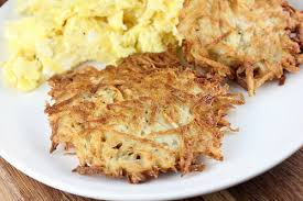 potato grater hash browns how to make crispy hash browns blogchef net