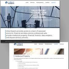 web and email design u2013 nicholas inglish