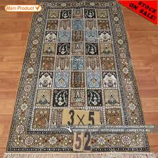 persian wall hanging persian wall hanging suppliers and